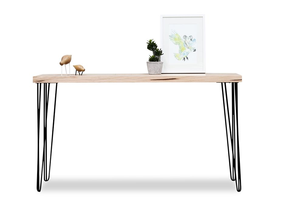 Bernie_Console_Table