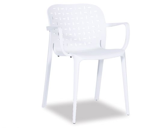 Designer Moder Chair