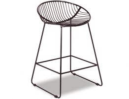 Summer_Kitchen_Counter_Stool