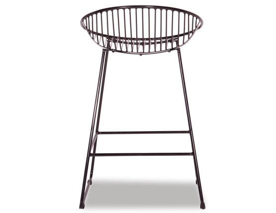 Summer_Wirel_Counter_Stool