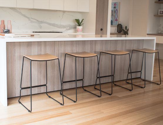 Ardent Counter Stool_natural