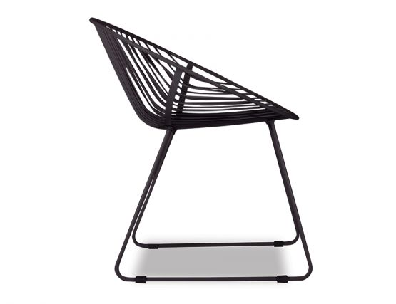 Summer_Outdoor_modern_chair