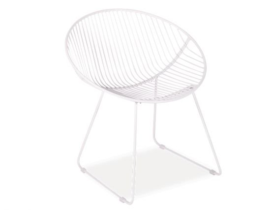 Pop_chair_white