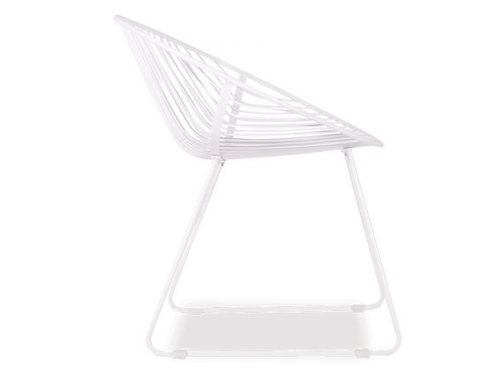 Pop_chair_white_modern