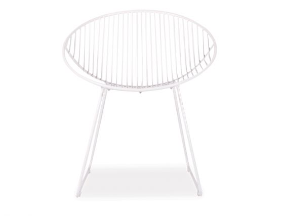 Pop_chair_white_outdoor