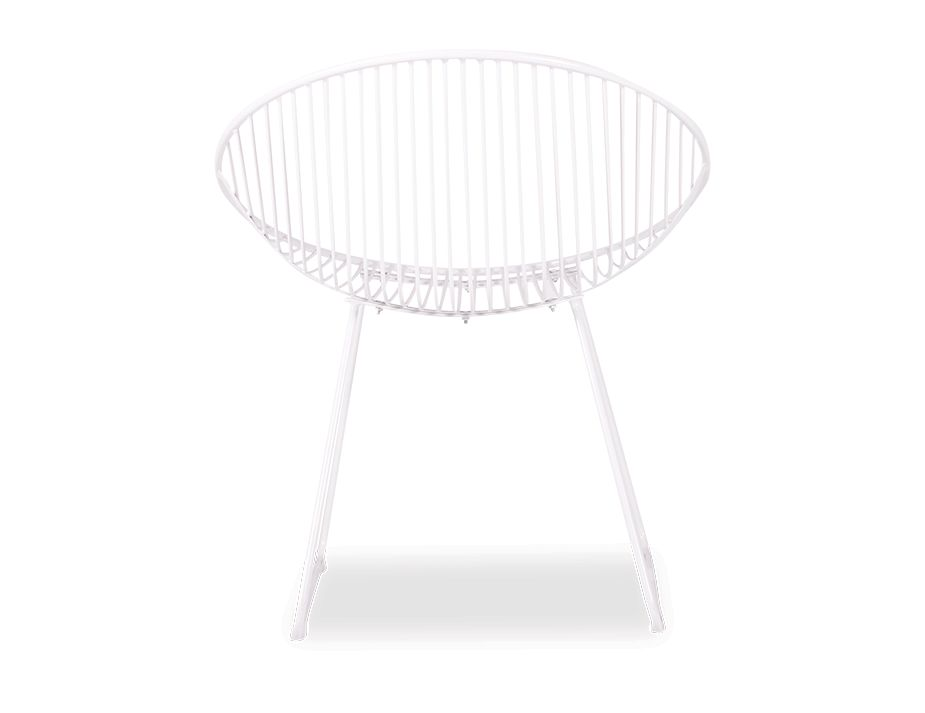 Pop_chair_steel_white