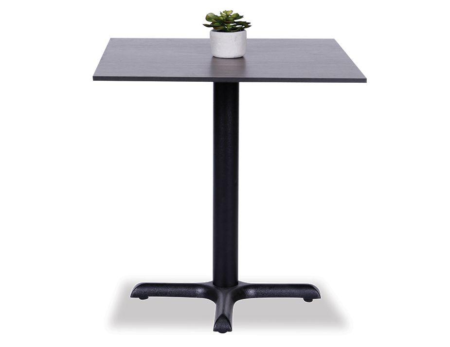 Indoor Outdoor Cafe Table Top