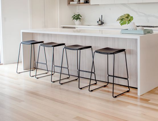 Ardent_Counter_Stool_black