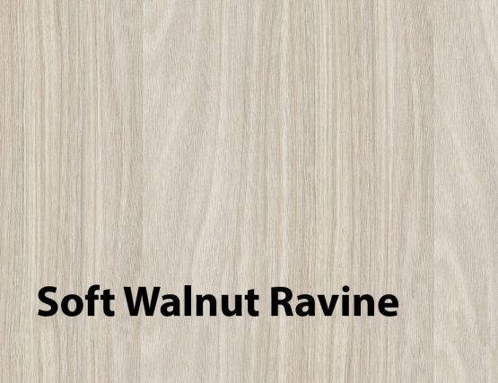 Stella Laminate Ravine Indoor Cafe Table Top