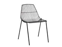 Chairs Melbourne Sydney Brisbane Perth Amp Online