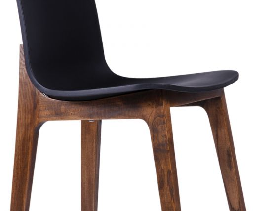 Ara Chair Black_Walnut5