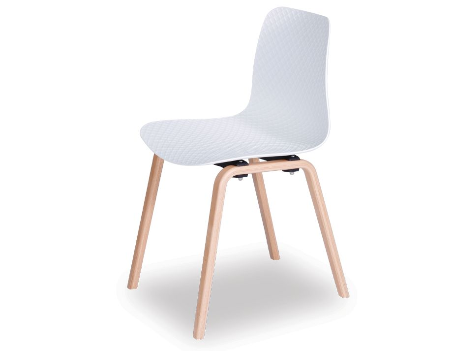 Modern Designer Chair