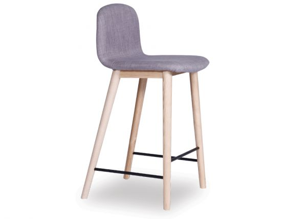 Anish Stool