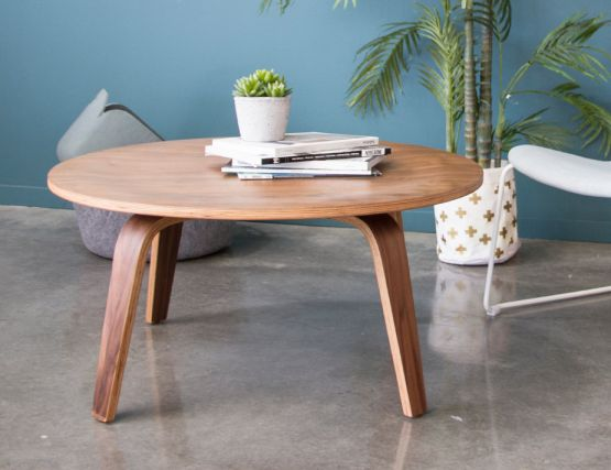 PANDA_ROUND_COFFEE_TABLE