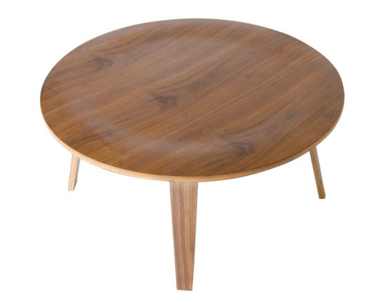 Panda_Coffee_Table_Walnut