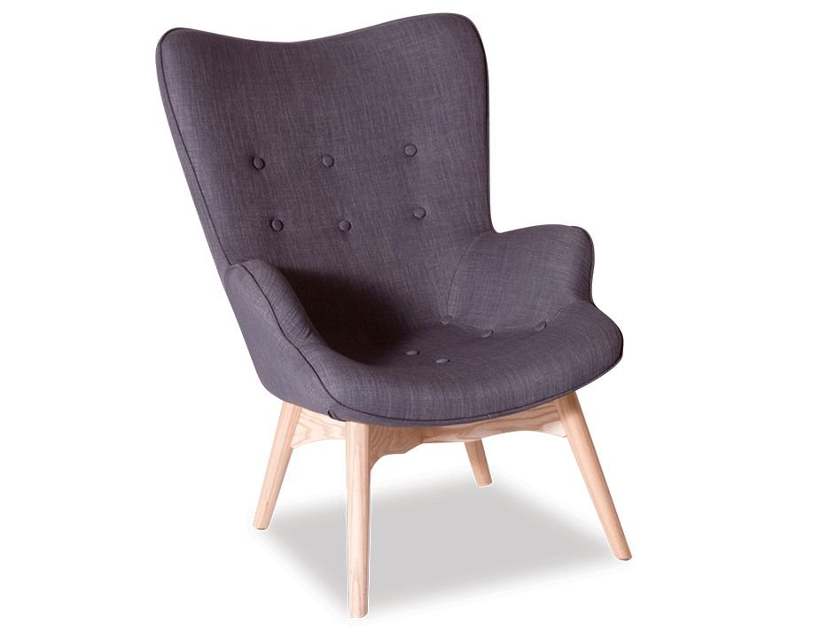 Basalt_Contour_Lounge_Chair
