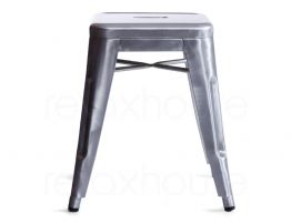 Small French Bar Stool