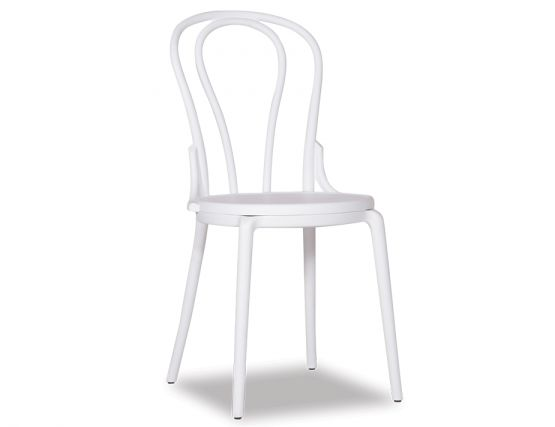 Cannes_Outdoor_Bentwood_ Chair_Plastic