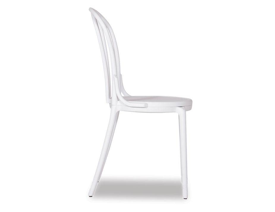 Cannes_Bentwood_Chair_Plastic