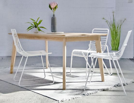 Jacquelyn_Dining_Table