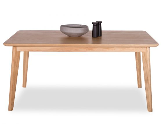 Jacquelyn_Dining_Table_timber