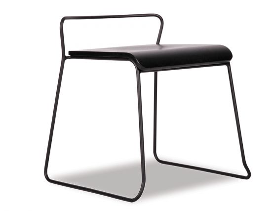 Krafter_black_low_stool_blackseat