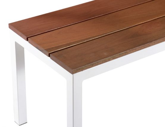 Cape_Outdoor_bench