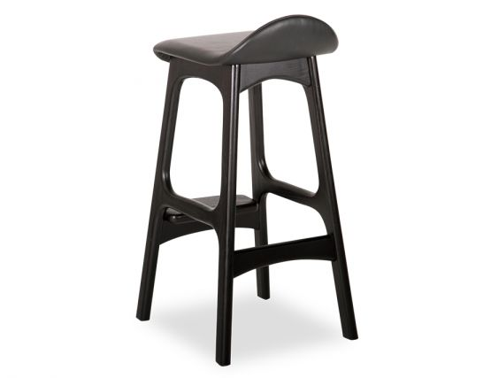 Scandi_Stool_Black