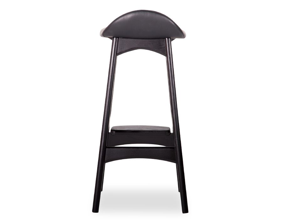 Scandi_Bar_Stool_Black