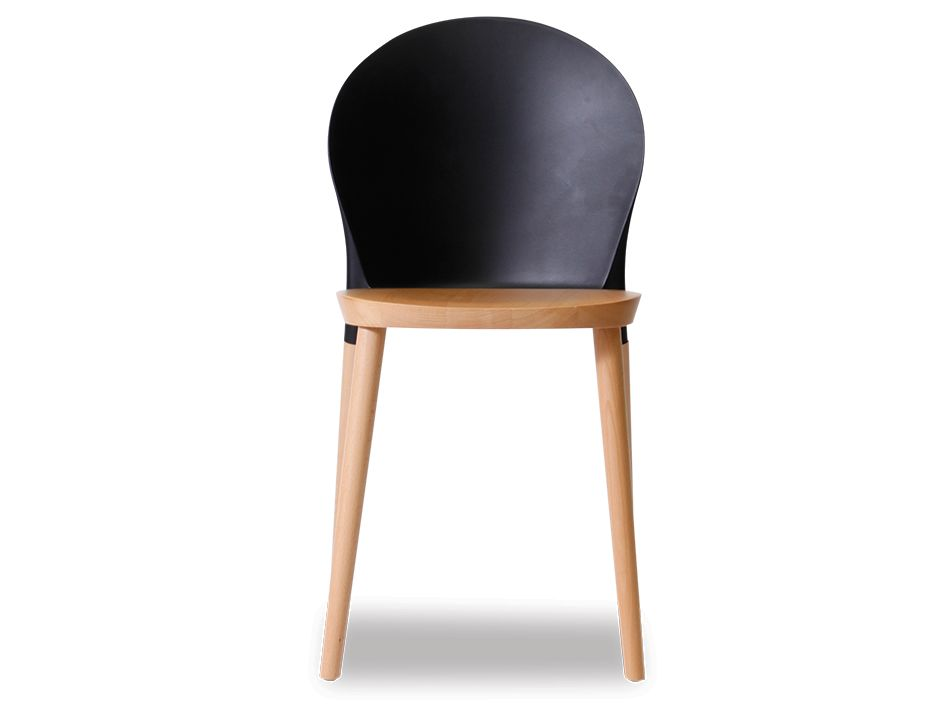 Cafe Style Chair