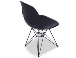 awesome-best-black-chair-cheap