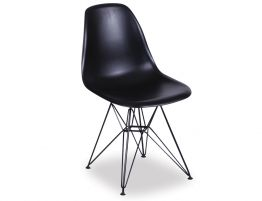 black-dsr-chair