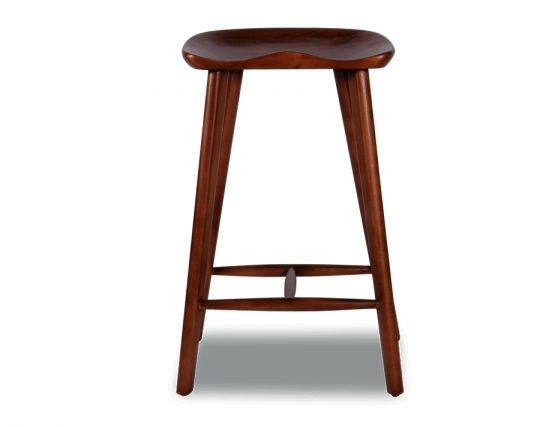 Saddle__Tractor_Stool_in_Walnut_American_Ash_3