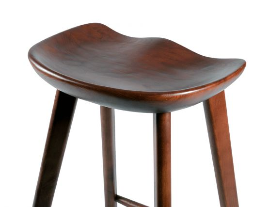 Saddle__Tractor_Stool_in_Walnut_American_Ash_5