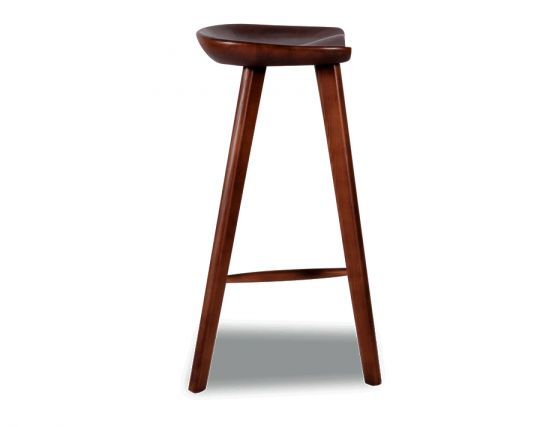 Saddle__Tractor_Stool_in_Walnut_American_Ash_6