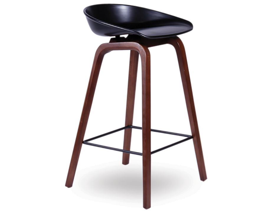 About A Stool Wooden Frame Modern Bar Stools And Mega