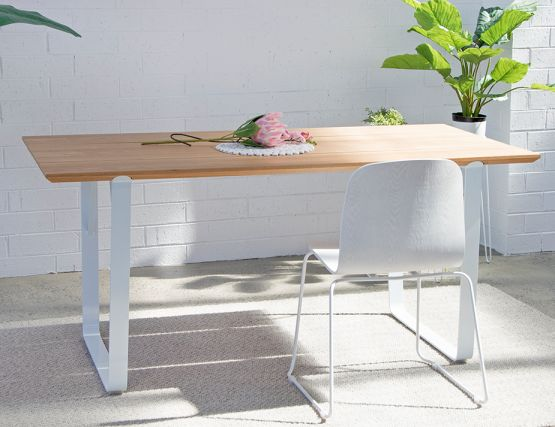 Urban_dining_table
