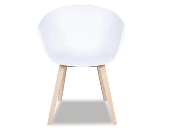 Sila_Chair_contemporary_Timber