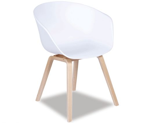 Sila_Dining_Chair_white_Woodl