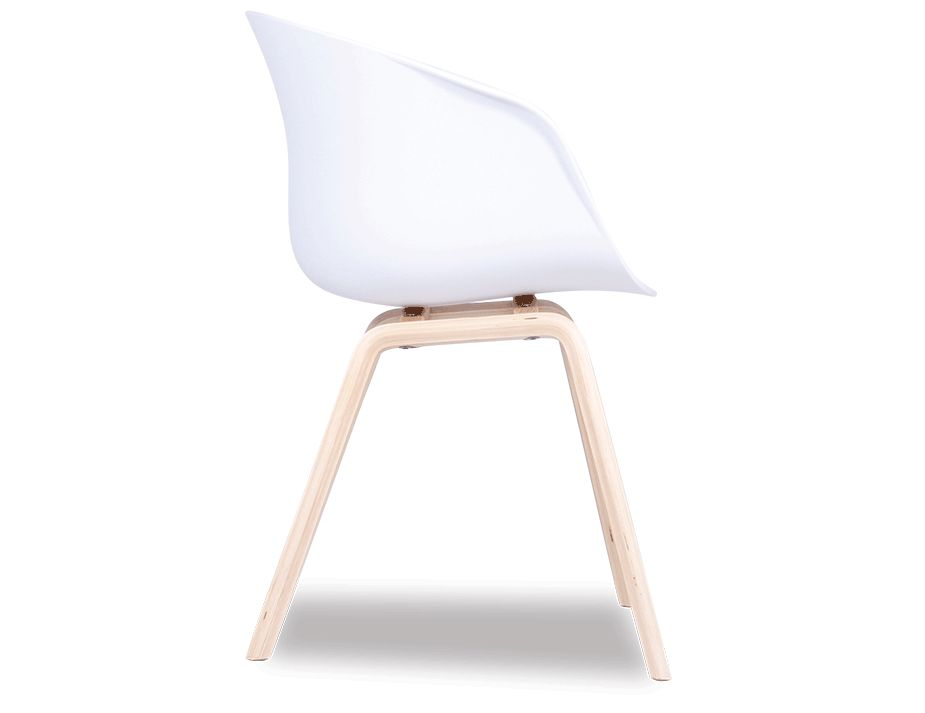 Sila_Chair_white_Timber