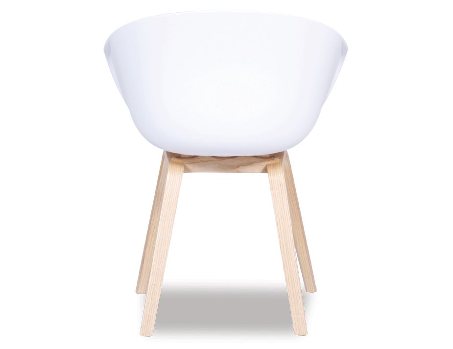 Sila_dining_chair_wood
