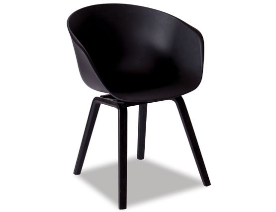 Sila_dining_chair_black