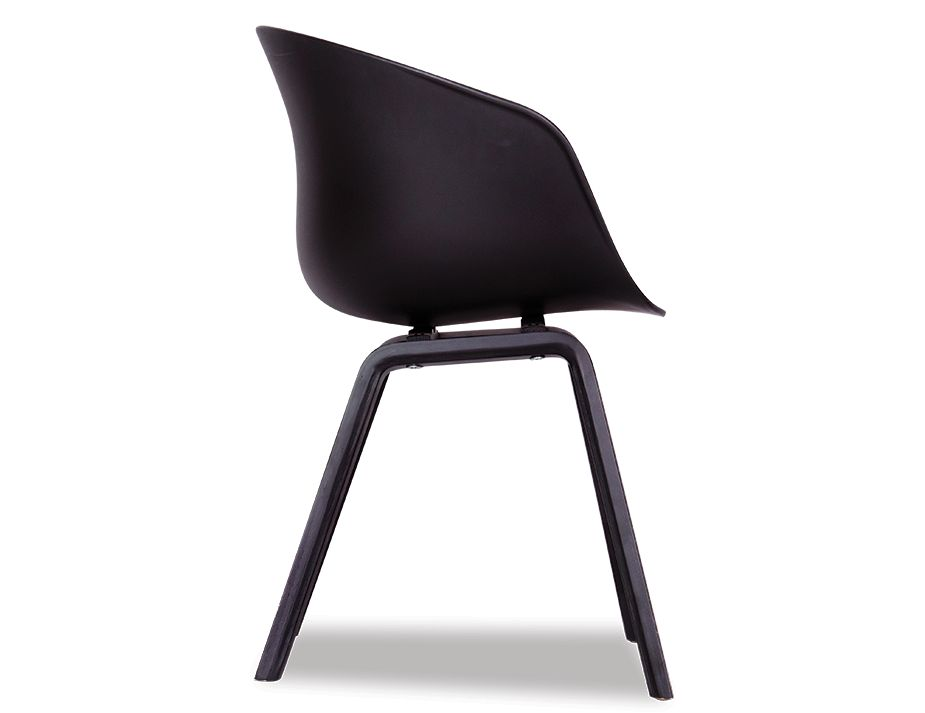 Stylish Dining Chair