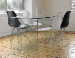 Eames Eiffel Chair Steel White_8