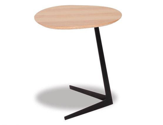 Space_Side_Table_Modern