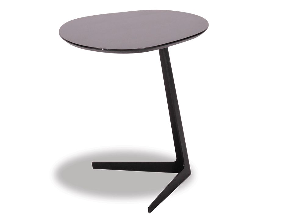 Space_Side_Table_Black Ash_Timber