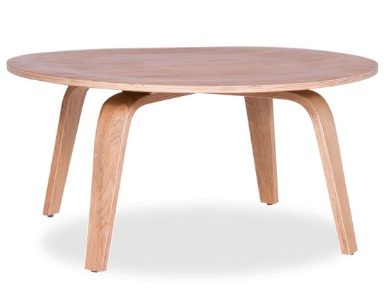 Panda_Round_Coffee_Table_natural