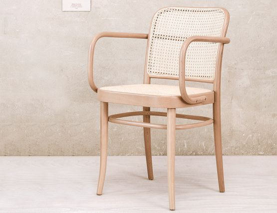 Bentwood_Armchair_Natural