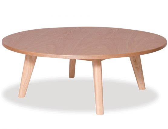 Oak_Coffee_Table