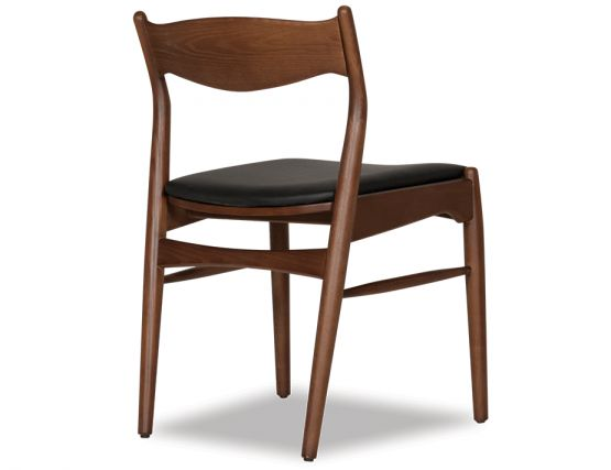 Tio_Dining_Chair_Walnut_